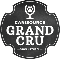 Canisource Grand Cru